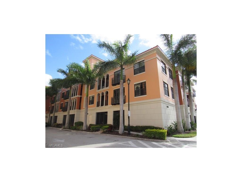8010 Via Sardinia Way #4121, Estero, FL 33928 (MLS #216014946) :: The New Home Spot, Inc.