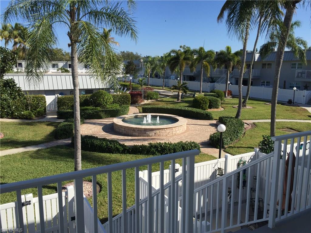 6777 Winkler Rd #149, Fort Myers, FL 33919 (#216015445) :: Homes and Land Brokers, Inc