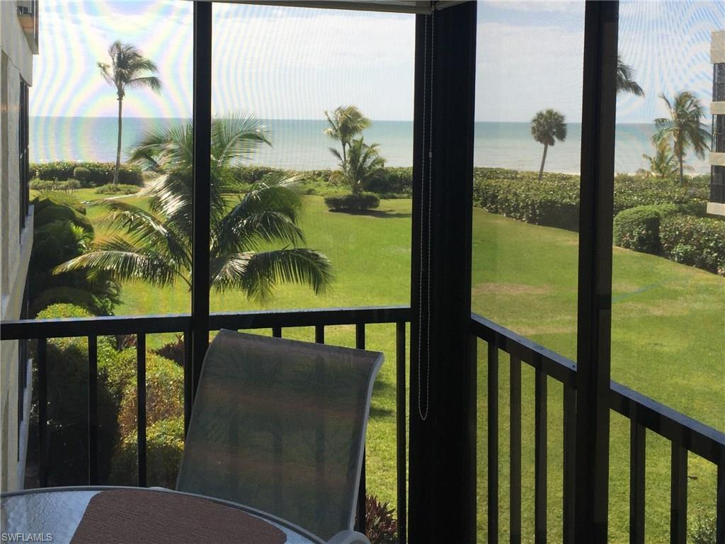 2721 W Gulf Dr #208, Sanibel, FL 33957 (#216016677) :: Homes and Land Brokers, Inc