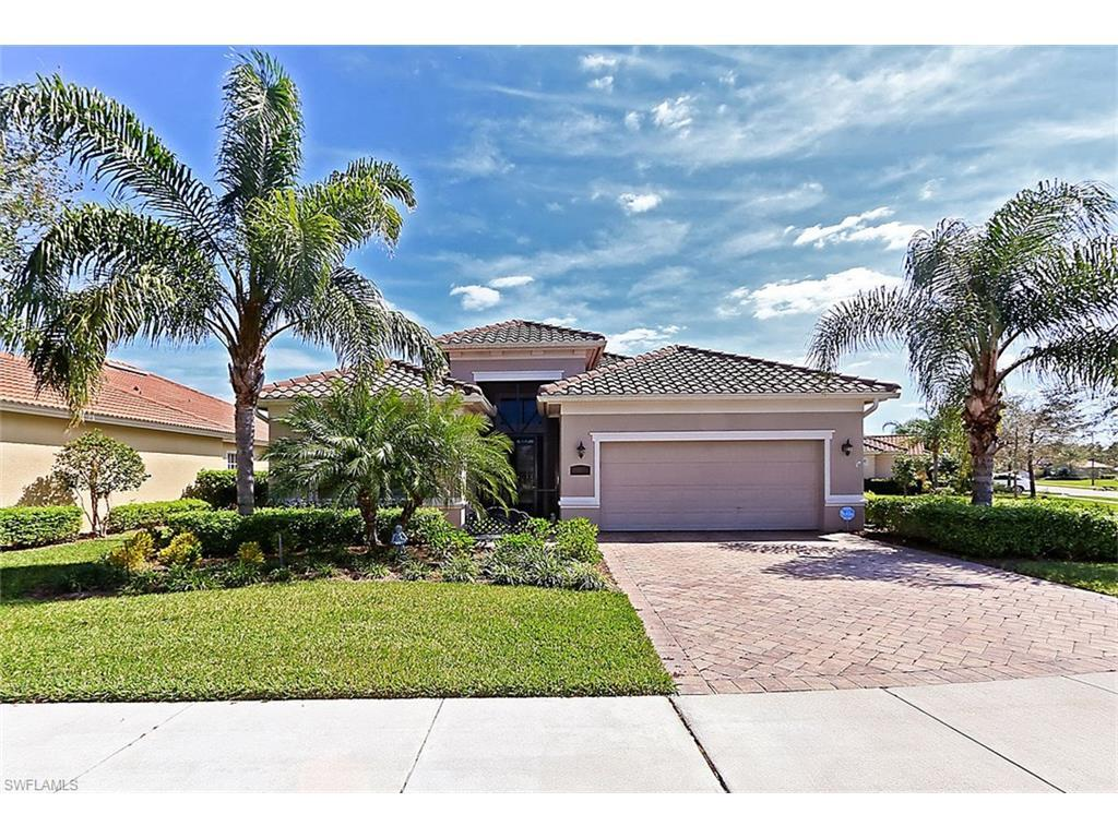 11125 Laughton Cir, Fort Myers, FL 33913 (MLS #216016792) :: The New Home Spot, Inc.