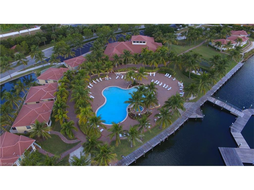12701 Mastique Beach Blvd #402, Fort Myers, FL 33908 (MLS #216020453) :: The New Home Spot, Inc.