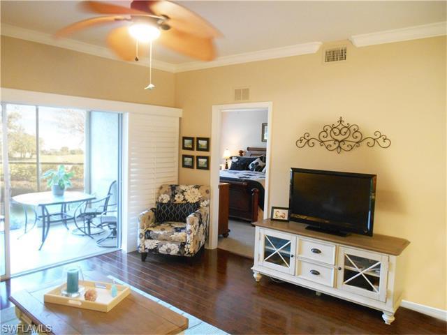 2280 Somerset Ridge Dr #102, Lehigh Acres, FL 33973 (MLS #216020793) :: The New Home Spot, Inc.