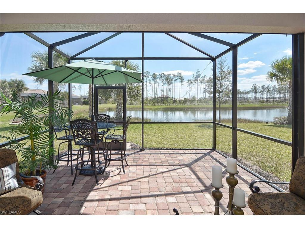 13545 White Crane Pl, Estero, FL 33928 (MLS #216021256) :: The New Home Spot, Inc.