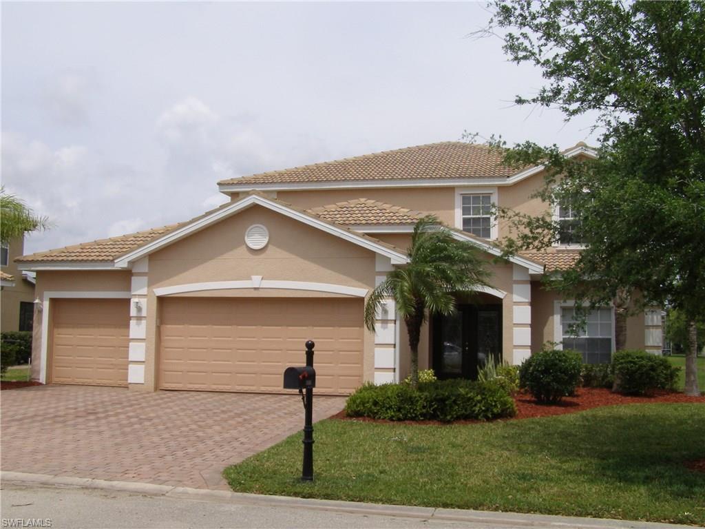 13458 Little Gem Cir, Fort Myers, FL 33913 (MLS #216023628) :: The New Home Spot, Inc.