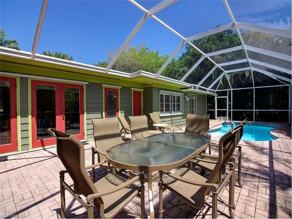 11537 Laika Ln, Captiva, FL 33924 (#216023829) :: Homes and Land Brokers, Inc