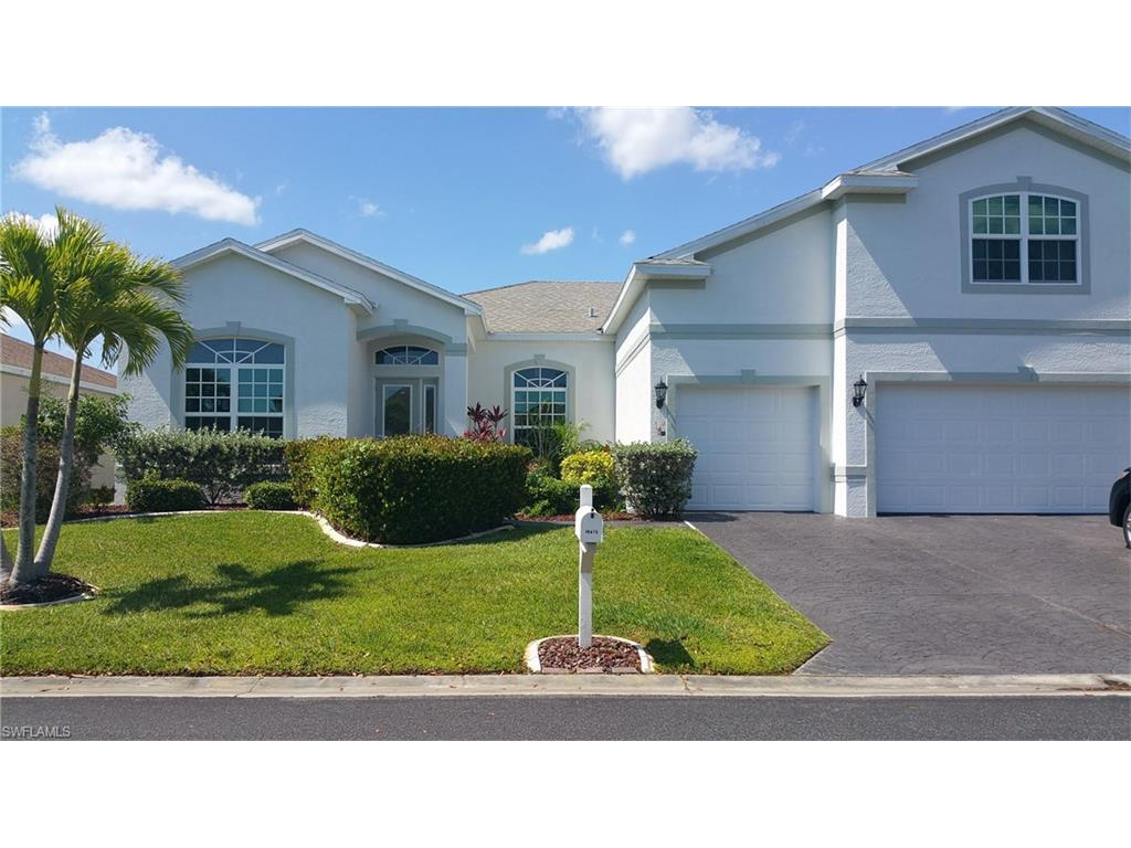 16975 Colony Lakes Blvd, Fort Myers, FL 33908 (MLS #216030787) :: The New Home Spot, Inc.