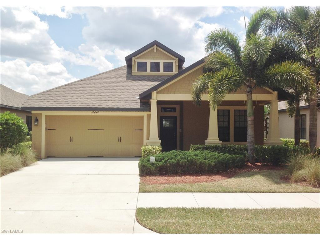 16440 Windsor Way, Alva, FL 33920 (#216032783) :: Homes and Land Brokers, Inc