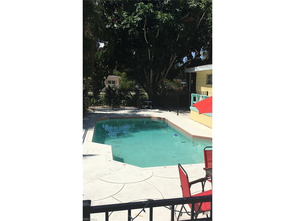 27280 Pullen Ave, Bonita Springs, FL 34135 (MLS #216035678) :: The New Home Spot, Inc.