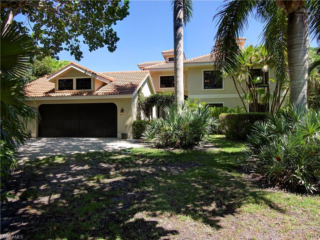 732 Windlass Way, Sanibel, FL 33957 (MLS #216036820) :: The New Home Spot, Inc.