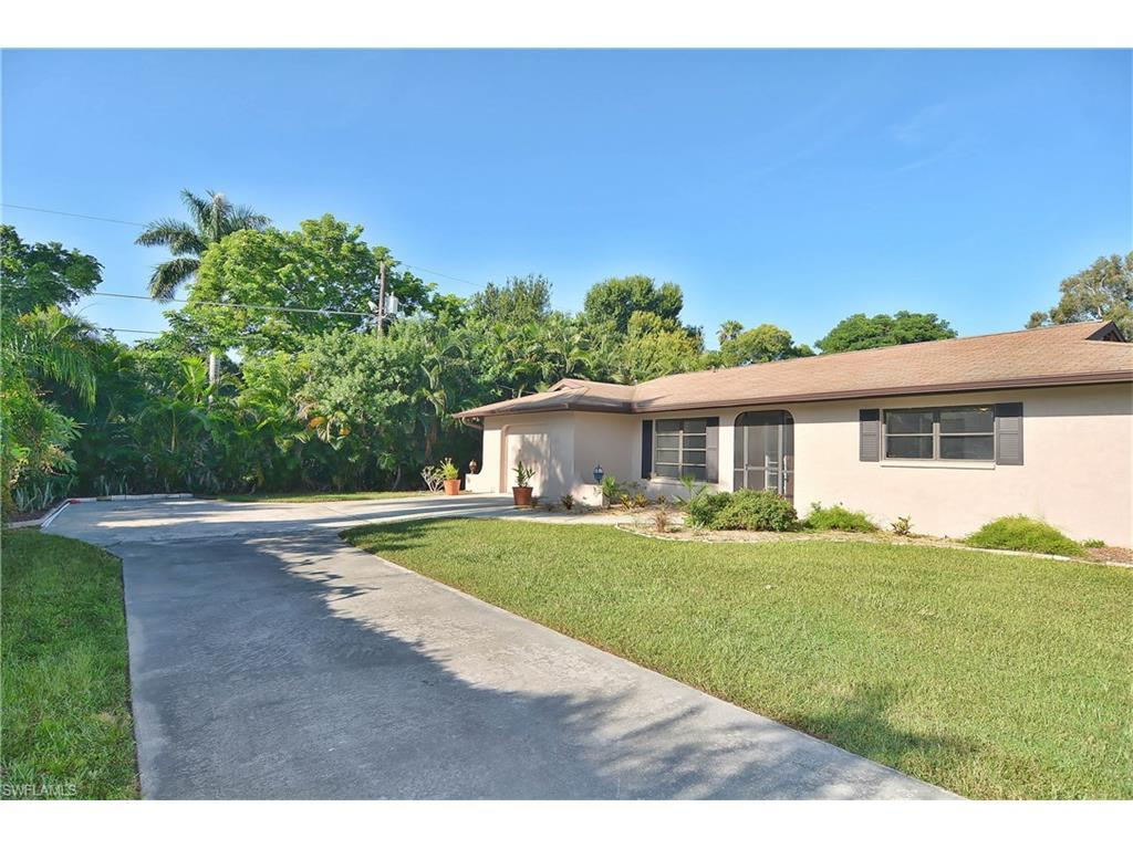 1672 Braman Ave, Fort Myers, FL 33901 (MLS #216039929) :: The New Home Spot, Inc.