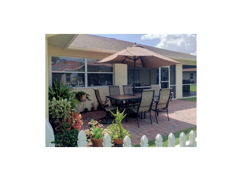 1536 Graduate Ct, Lehigh Acres, FL 33971 (#216041053) :: Homes and Land Brokers, Inc