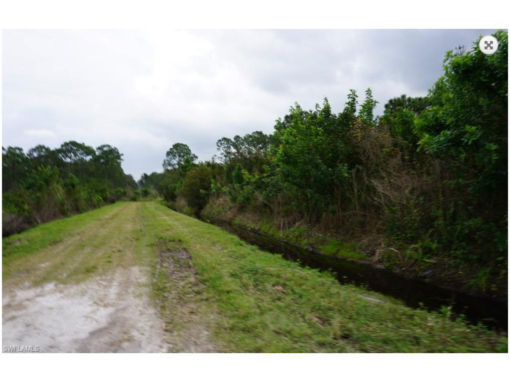 13572 Murcott Ave, Clewiston, FL 33440 (MLS #216041230) :: The New Home Spot, Inc.