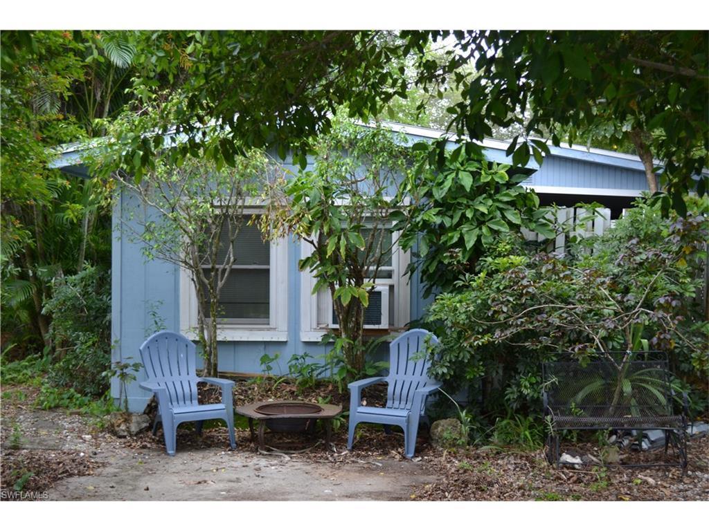 1640 Hanson St, Fort Myers, FL 33901 (#216041343) :: Homes and Land Brokers, Inc