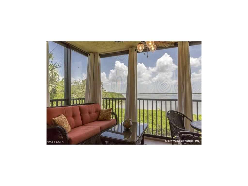 400 Lenell Rd #212, Fort Myers Beach, FL 33931 (#216041867) :: Homes and Land Brokers, Inc