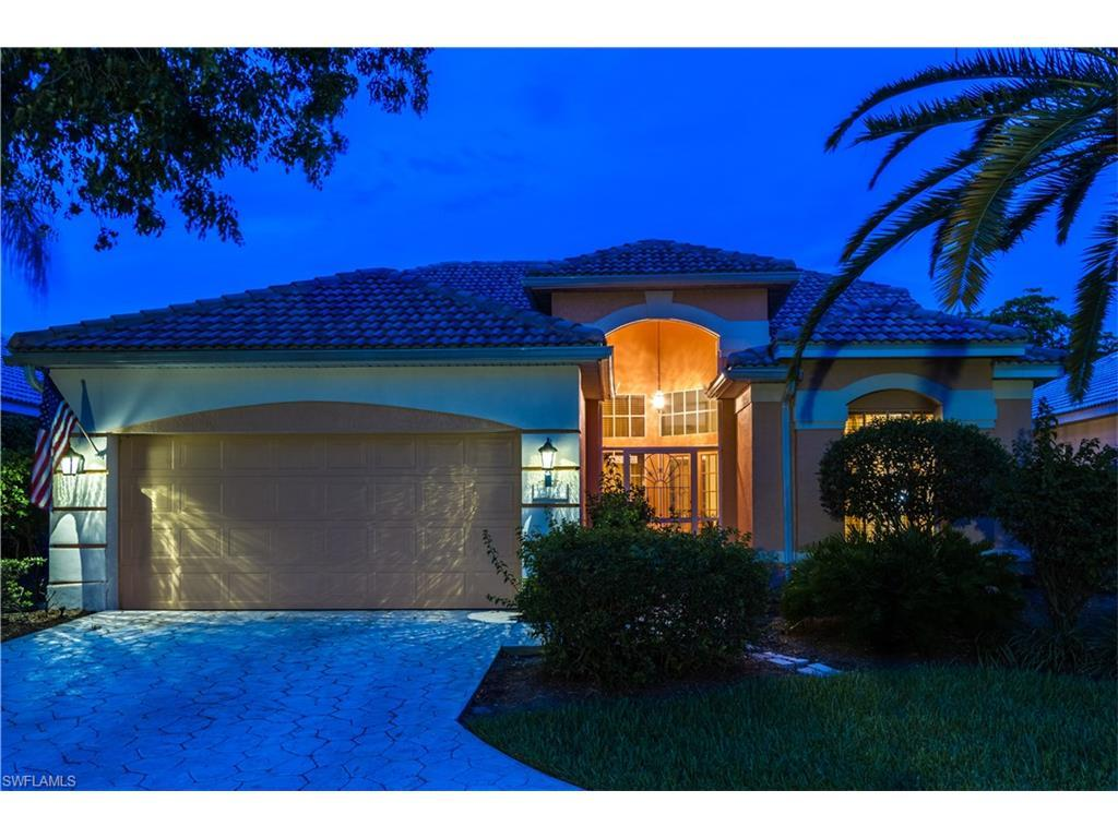 14848 Crescent Cove Dr, Fort Myers, FL 33908 (#216044361) :: Homes and Land Brokers, Inc