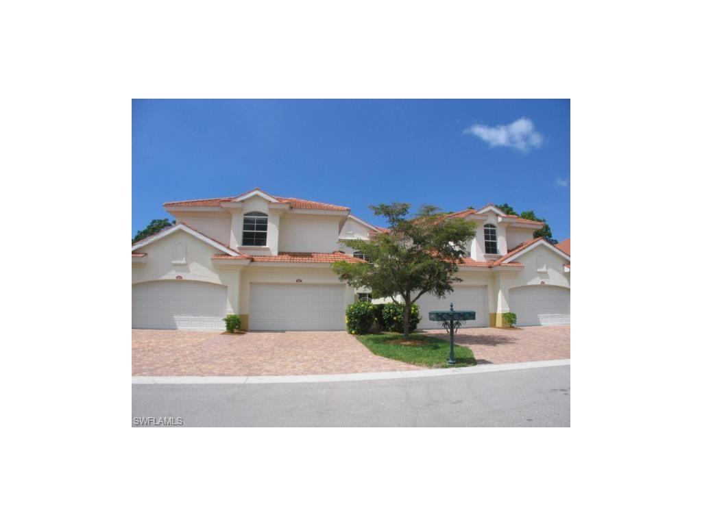 5928 Tarpon Gardens Cir #201, Cape Coral, FL 33914 (#216045175) :: Homes and Land Brokers, Inc
