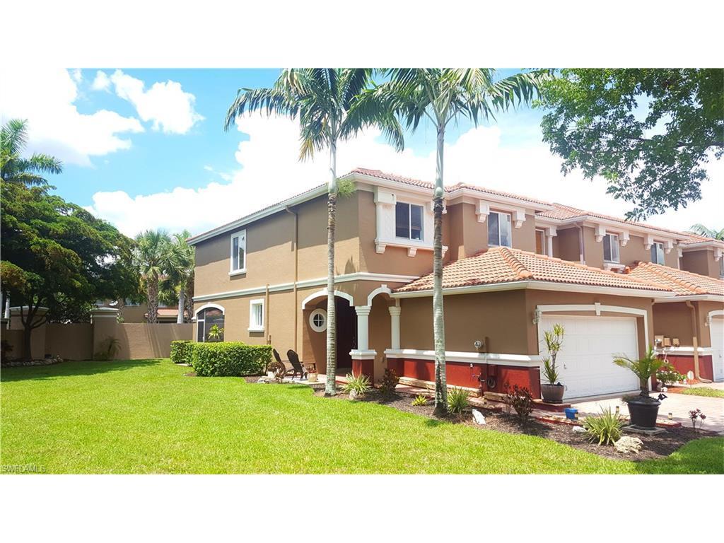 17601 Brickstone Loop, Fort Myers, FL 33967 (MLS #216046643) :: The New Home Spot, Inc.