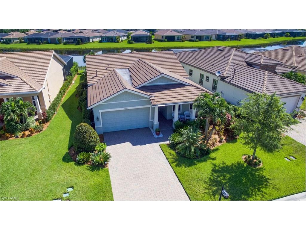 12636 Fairway Cove Ct, Fort Myers, FL 33905 (MLS #216047616) :: The New Home Spot, Inc.