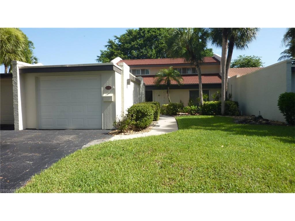 4447 W Mainmast Ct, Fort Myers, FL 33919 (#216048552) :: Homes and Land Brokers, Inc
