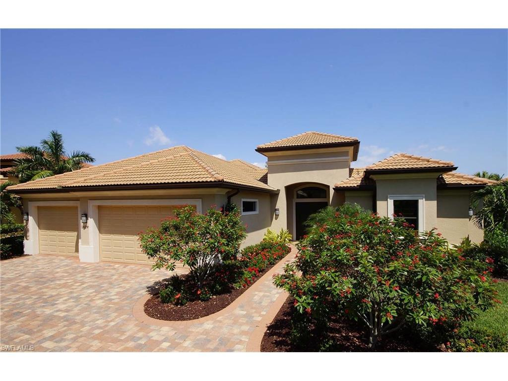 14299 Royal Harbour Ct, Fort Myers, FL 33908 (MLS #216050179) :: The New Home Spot, Inc.