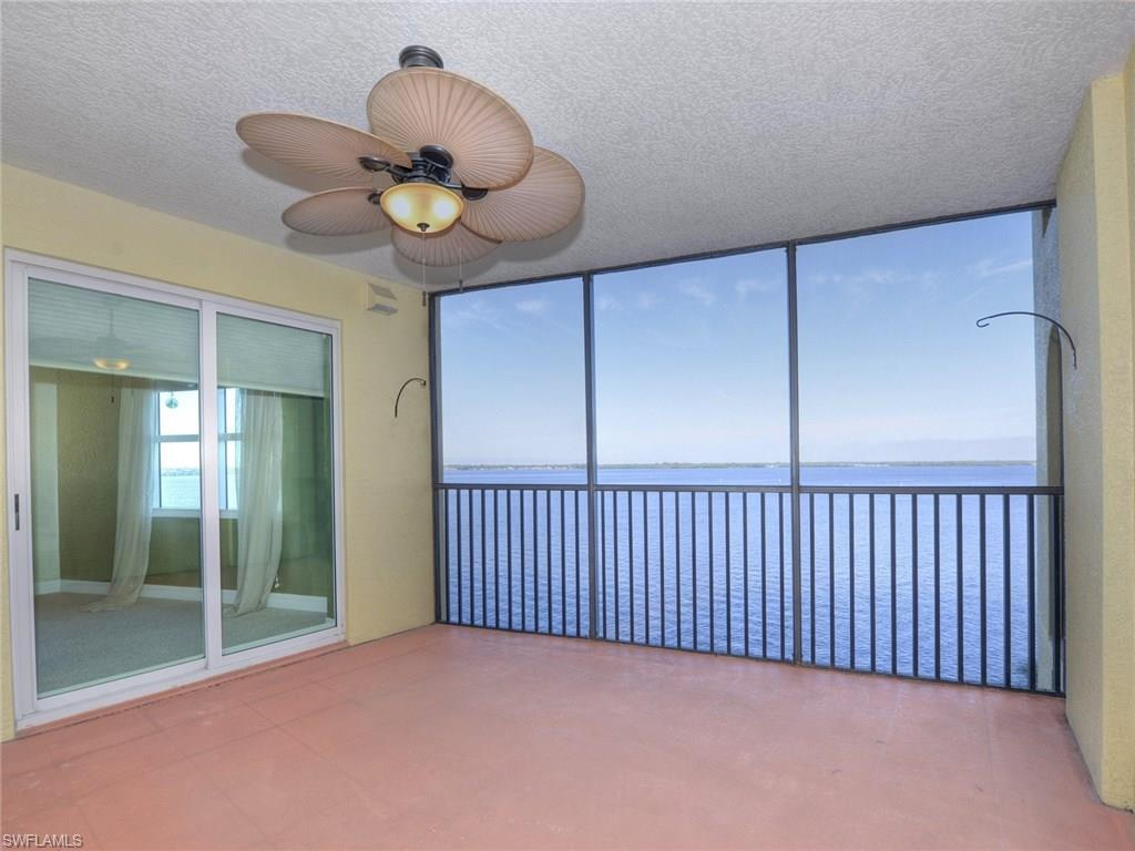 2797 1st St #502, Fort Myers, FL 33916 (MLS #216052659) :: The New Home Spot, Inc.