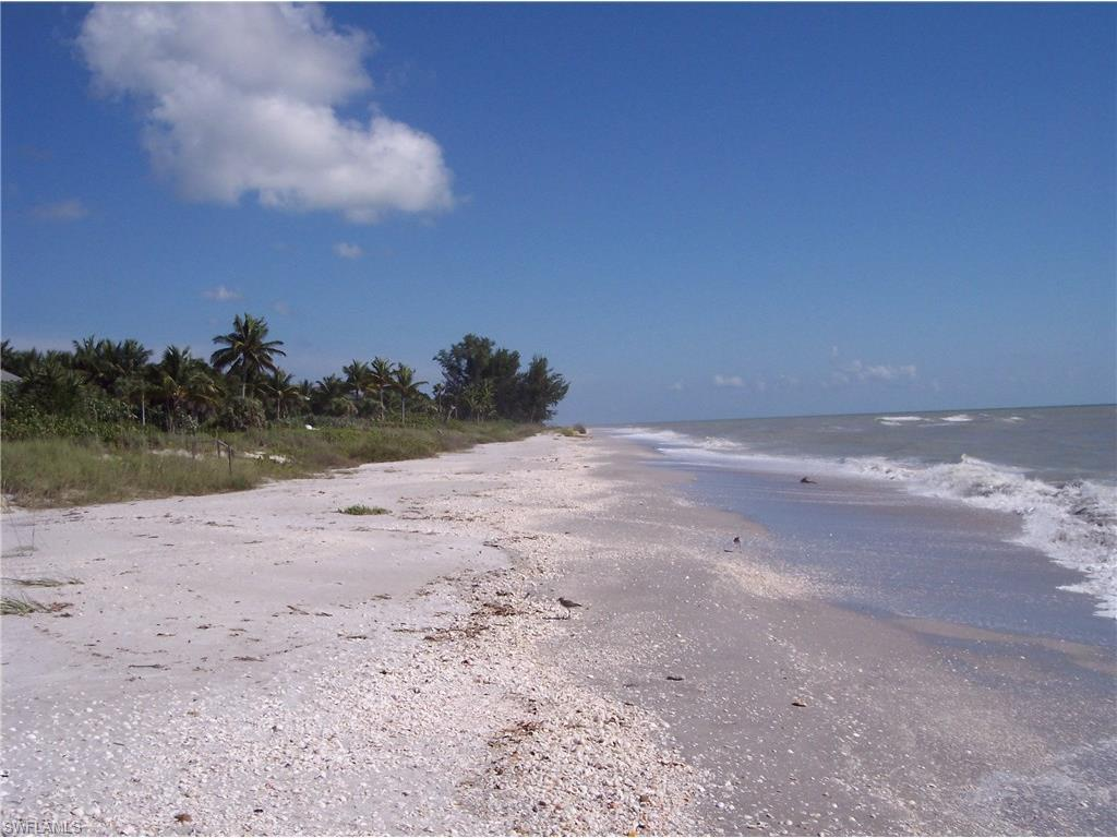 913 Snowberry Ln, Sanibel, FL 33957 (#216052685) :: Homes and Land Brokers, Inc