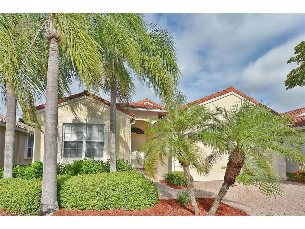 9004 Springview Loop, Estero, FL 33928 (#216054030) :: Homes and Land Brokers, Inc