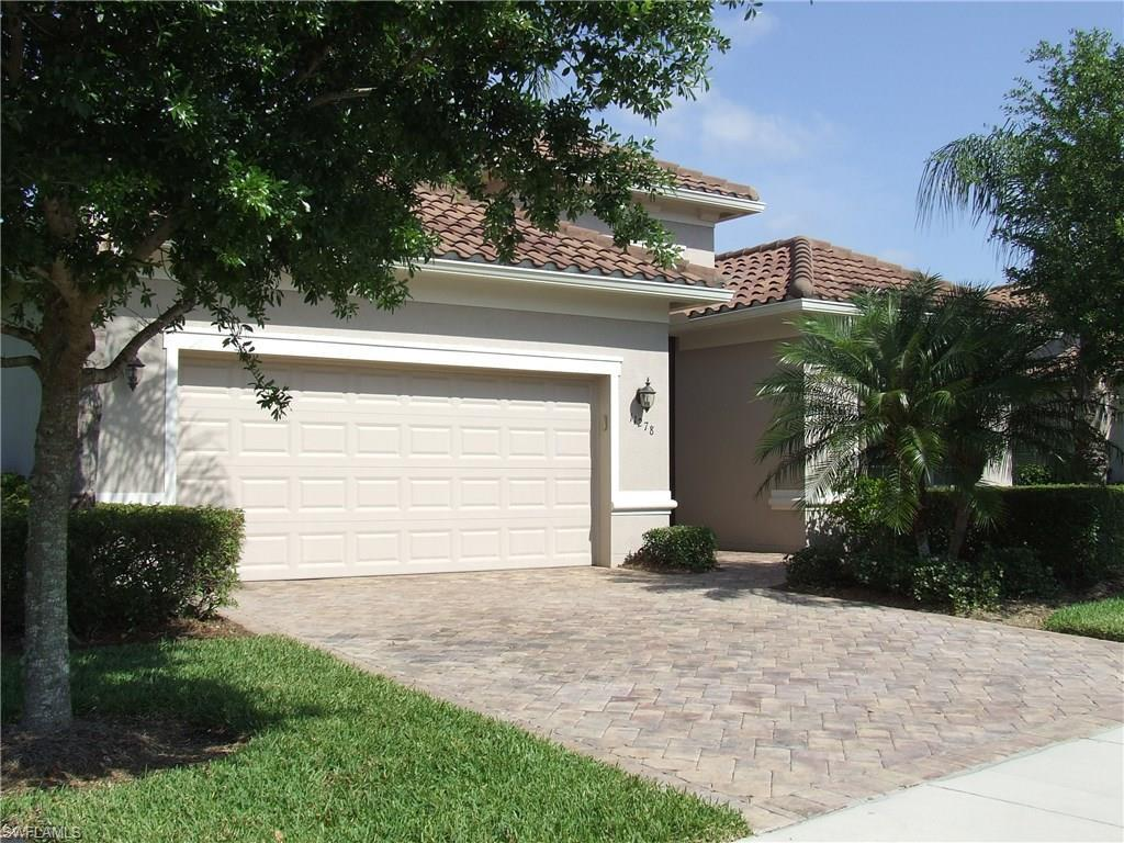 11278 Lithgow Ln, Fort Myers, FL 33913 (MLS #216054272) :: The New Home Spot, Inc.