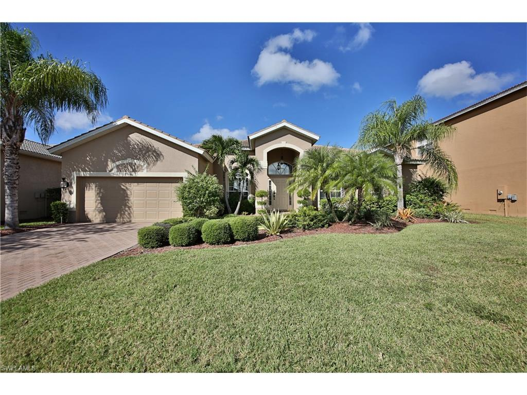 15940 Cutters Ct, Fort Myers, FL 33908 (#216058106) :: Homes and Land Brokers, Inc