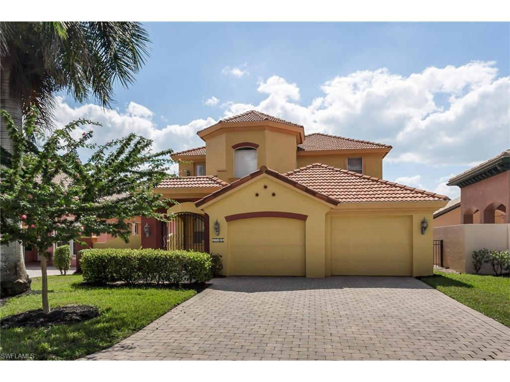 7508 Key Deer Ct, Fort Myers, FL 33966 (#216058406) :: Homes and Land Brokers, Inc