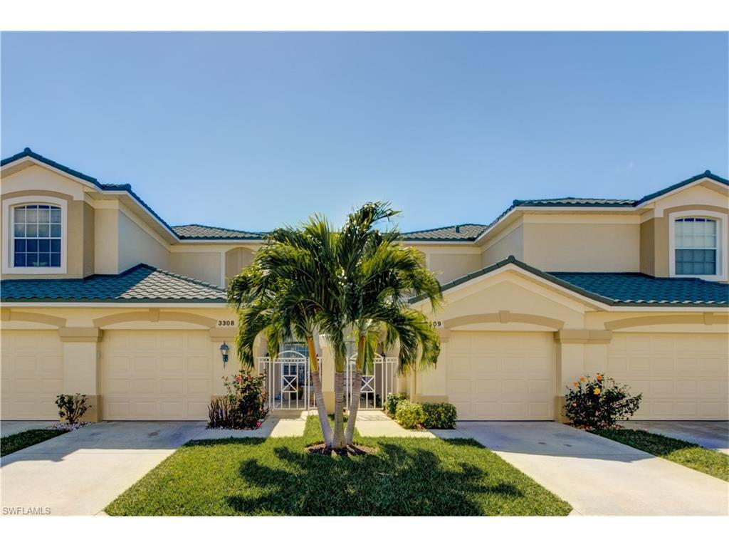 14581 Grande Cay Cir #3308, Fort Myers, FL 33908 (#216061631) :: Homes and Land Brokers, Inc