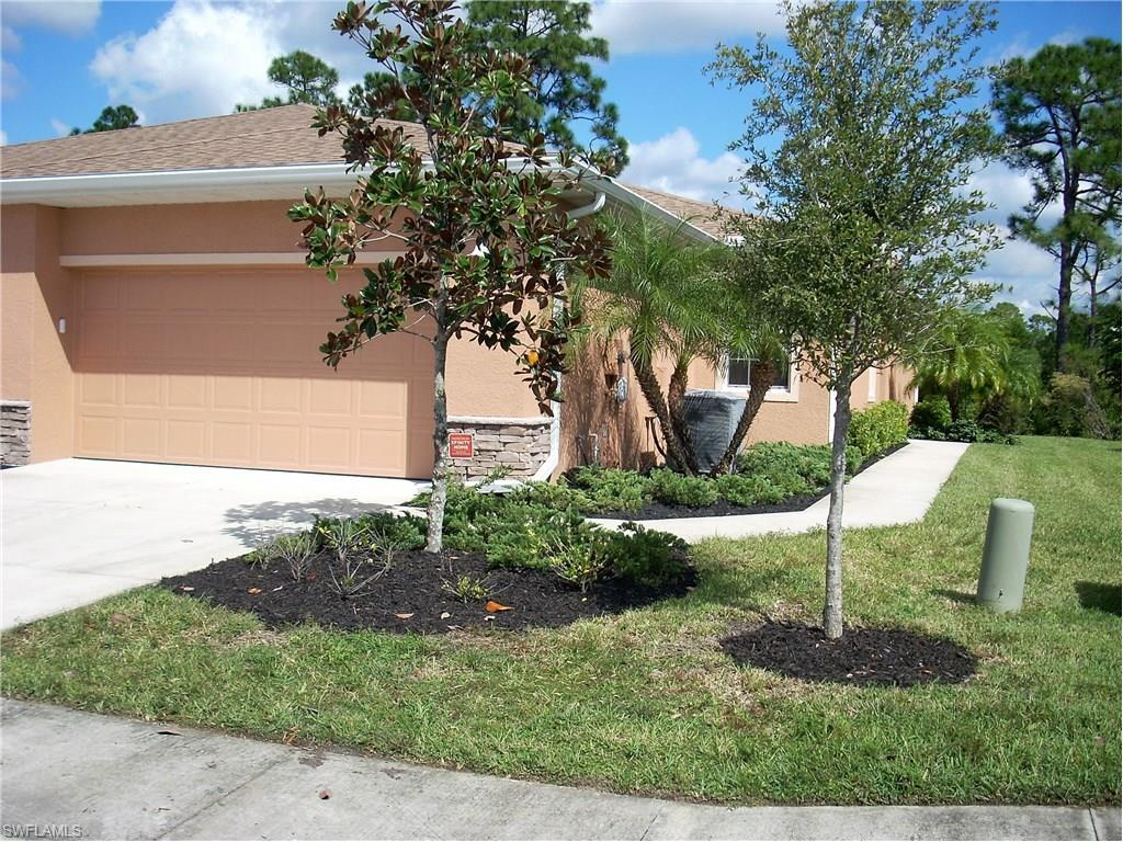 20573 Chestnut Ridge Dr, North Fort Myers, FL 33917 (MLS #216061951) :: The New Home Spot, Inc.