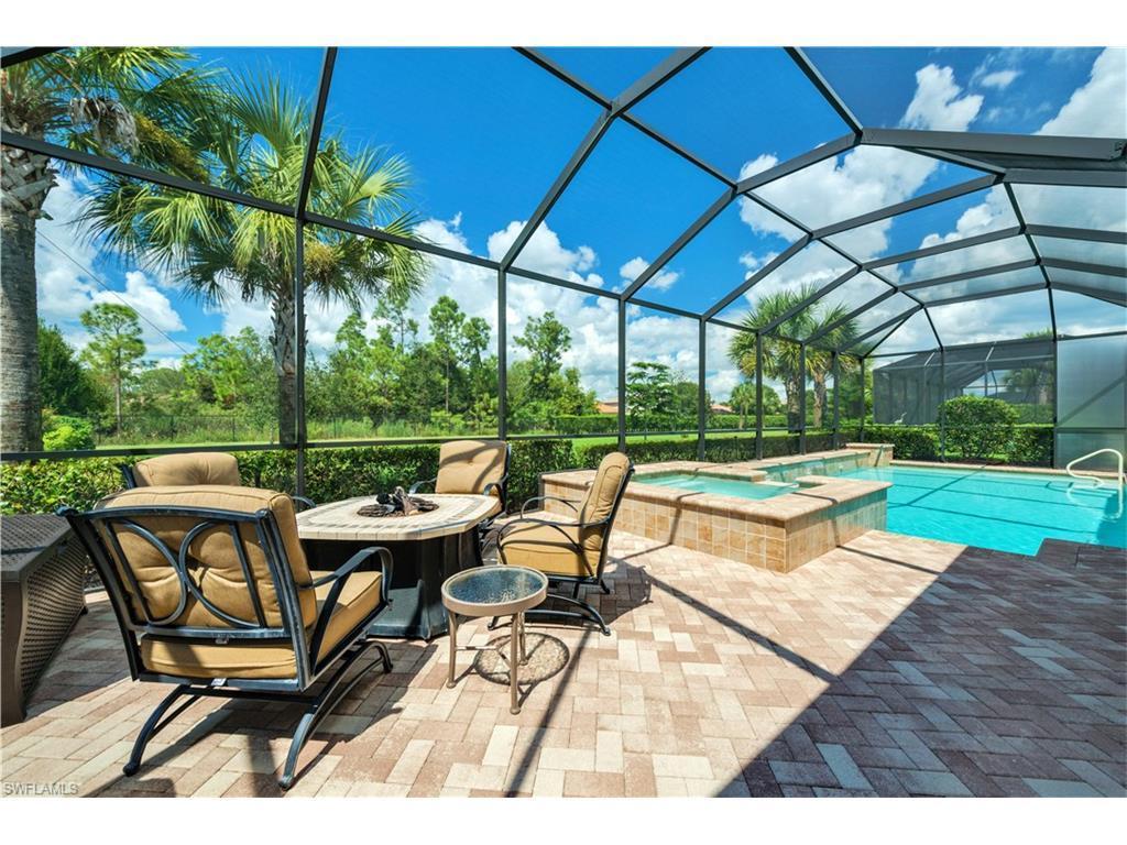 10194 Belcrest Blvd, Fort Myers, FL 33913 (MLS #216062215) :: The New Home Spot, Inc.