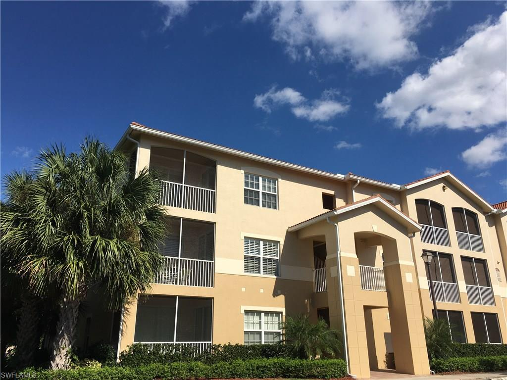 9015 Colby Dr #2017, Fort Myers, FL 33919 (#216063664) :: Homes and Land Brokers, Inc