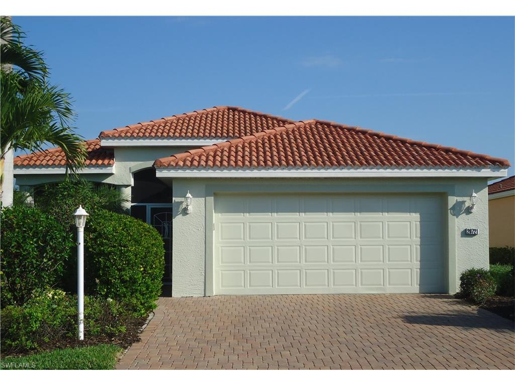 20721 Kaidon Ln, North Fort Myers, FL 33917 (MLS #216064094) :: The New Home Spot, Inc.