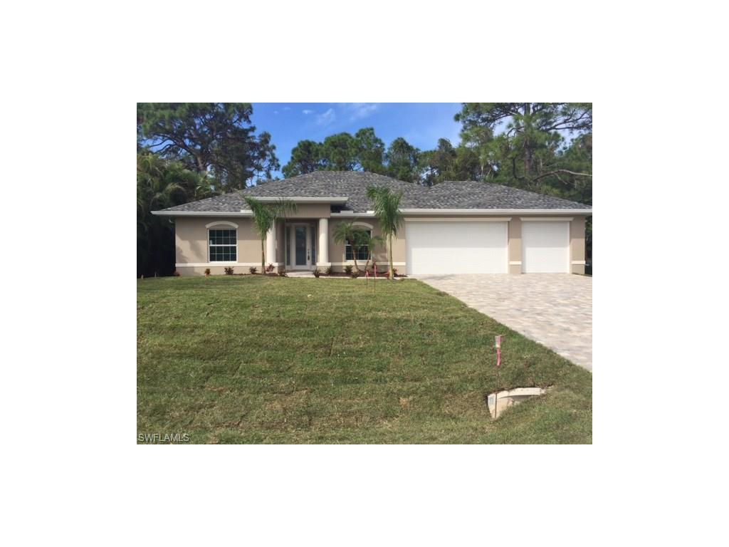 17550 Johnstown Ct, Fort Myers, FL 33967 (#216064229) :: Homes and Land Brokers, Inc