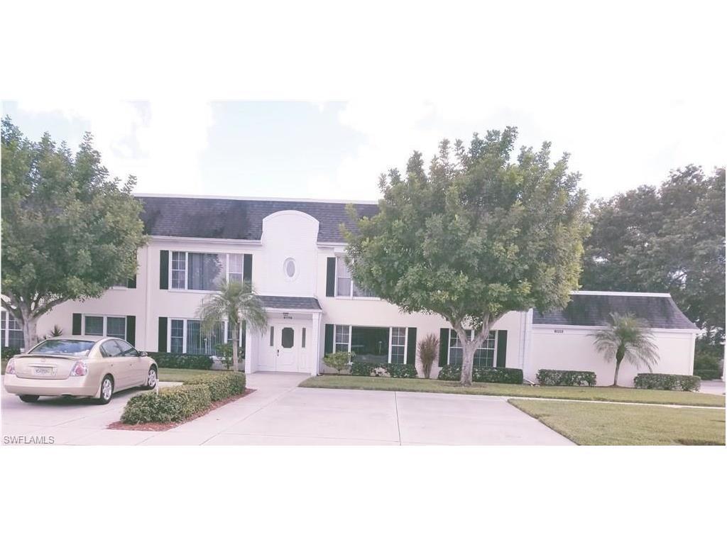 1308 S Brandywine Cir #2, Fort Myers, FL 33919 (MLS #216064699) :: The New Home Spot, Inc.