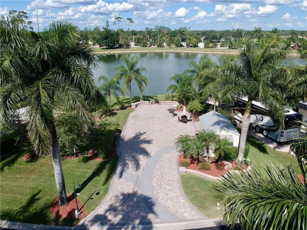 Lot 245    3030 Riverbend Resort Boulevard - Photo 1