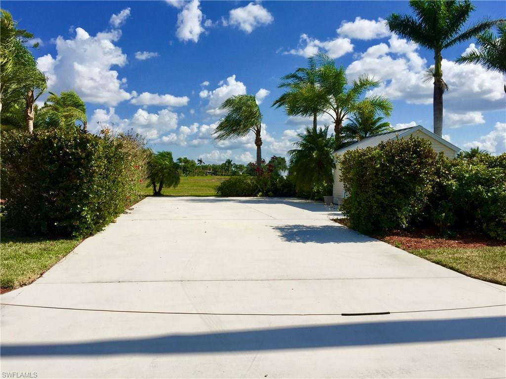 Lot 233   3054 Gray Eagle Parkway - Photo 1