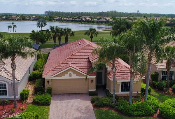 9231 Independence Way, Fort Myers, FL 33913 (MLS #218021325) :: RE/MAX Realty Group