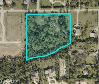 7021 Hendry Creek Dr, Fort Myers, FL 33908 (MLS #218033569) :: RE/MAX Realty Team