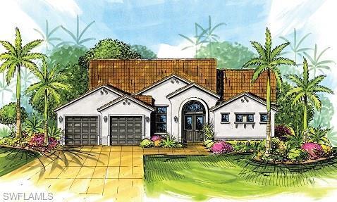 27090 Williams Rd, Bonita Springs, FL 34135 (MLS #218055842) :: RE/MAX DREAM