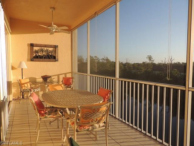 14831 Park Lake Dr Ph9, Fort Myers, FL 33919 (MLS #218071193) :: The Naples Beach And Homes Team/MVP Realty