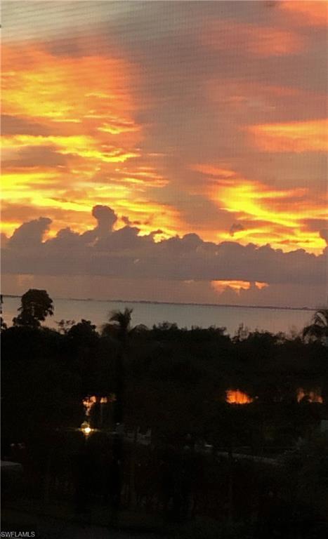 7148 Estero Blvd #323, Fort Myers Beach, FL 33931 (MLS #218080518) :: Royal Shell Real Estate