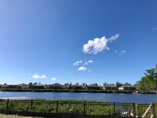 17276 Hidden Estates Cir, Fort Myers, FL 33908 (MLS #218082661) :: RE/MAX DREAM