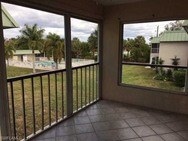 6731 Winkler Rd #205, Fort Myers, FL 33919 (MLS #218082813) :: RE/MAX DREAM