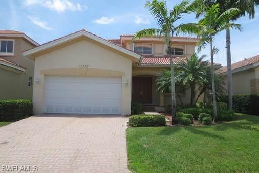 17038 Tremont St, Fort Myers, FL 33908 (MLS #219004299) :: Clausen Properties, Inc.