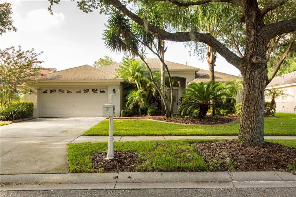10238 Timberland Point Dr - Photo 1