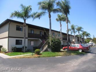 4790 S Cleveland Ave #203, Fort Myers, FL 33907 (MLS #219013967) :: The Naples Beach And Homes Team/MVP Realty