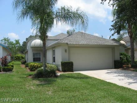 21126 Butchers Holler, Estero, FL 33928 (MLS #219014733) :: John R Wood Properties